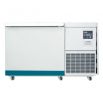 -135°C Ultra Low Chest Freezers  20A-CTF600