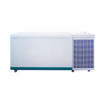 -152°C Ultra Low Chest Freezers  20A-CTF700
