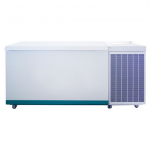 -152°C Ultra Low Chest Freezers  20A-CTF701
