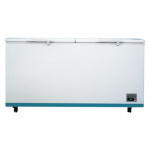 -25°C Chest Freezers 20A-CTF100