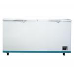 -25°C Chest Freezers 20A-CTF100