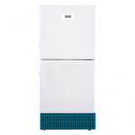 -25°C Upright Freezers  20A-UPF101