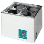 4 Hole Thermostatic Bath  28-HTB104