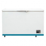 -40°C Chest Freezers  20A-CTF200