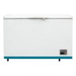 -40°C Chest Freezers  20A-CTF200