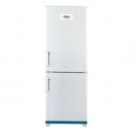 -40°C Upright Freezers 20A-UPF201