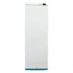 -40°C Upright Freezers 20A-UPF202