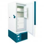 -40°C Upright Freezers 20A-UPF203