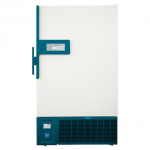 -40°C Upright Freezers 20A-UPF204