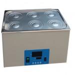 6 Hole Thermostatic Bath 28-HTB105