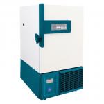 -65°C Ultra Low Upright Freezers 20A-UPF301