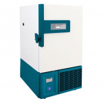 -65°C Ultra Low Upright Freezers 20A-UPF304