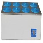 8 Hole Thermostatic Bath  28-HTB106