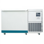 -86°C Ultra Low Chest Freezers 20A-CTF405