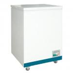-86°C Ultra Low Upright Freezers 20A-UPF400