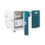 -86°C  Ultra Low Upright Freezers 20A-UPF401