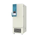 -86°C  Ultra Low Upright Freezers 20A-UPF402