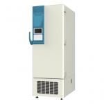 -86°C  Ultra Low Upright Freezers 20A-UPF403