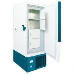 -86°C Ultra LowUpright Freezers 20A-UPF406
