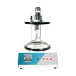 Aniline Point Tester  52-APT101