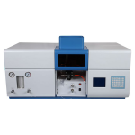Atomic Absorption Spectrophotometer 15A-AAS101