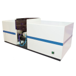 Atomic Absorption Spectrophotometer 15A-AAS103