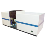 Atomic Absorption Spectrophotometer 15A-AAS104