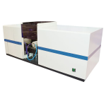 Atomic Absorption Spectrophotometer 15A-AAS105