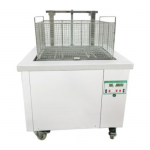 Autolift Industrial Ultrasonic Cleaner  66-AUC104