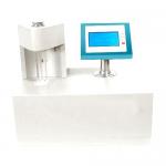 Automatic Pour Point Tester  52-LTT110