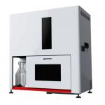 Automatic (high temperature) Ubbelohde Viscometer 52-UVM201