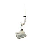 Base Number Tester  52-AAT103