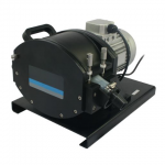 Batch transfer Peristaltic Pump 51-BPP100