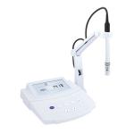 Benchtop conductivity meter  25-BCM101