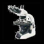 Binocular Head Biological Microscope 03B-BMM101
