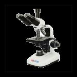 Binocular Head Biological Microscope 03B-BMPH100