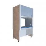 Biosafety Cabinet Class II A2  56-BSC100