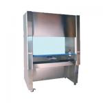 Biosafety Cabinet Class II A2 56-BSC102