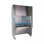 Biosafety Cabinet Class II B2  56-BSC201