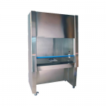 Biosafety Cabinet Class II B2 56-BSC203