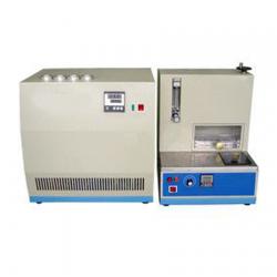 Color Tester  52-OTI100
