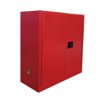 Combustible Cabinet  47-CBC100