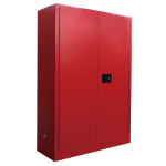 Combustible Cabinet  47-CBC101