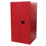 Combustible Cabinet  47-CBC102