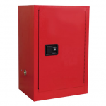 Combustible Cabinet  47-CBC105