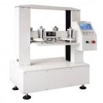 Compression tester 61-PPT117