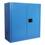 Corrosive Cabinet  47-COC100