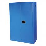 Corrosive Cabinet  47-COC102