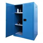 Corrosive Cabinet  47-COC103