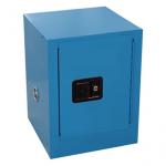Corrosive Cabinet  47-COC104